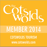 The Cotswolds Member 2014