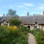 Cotswold and Shakespeare - Cycling Tour