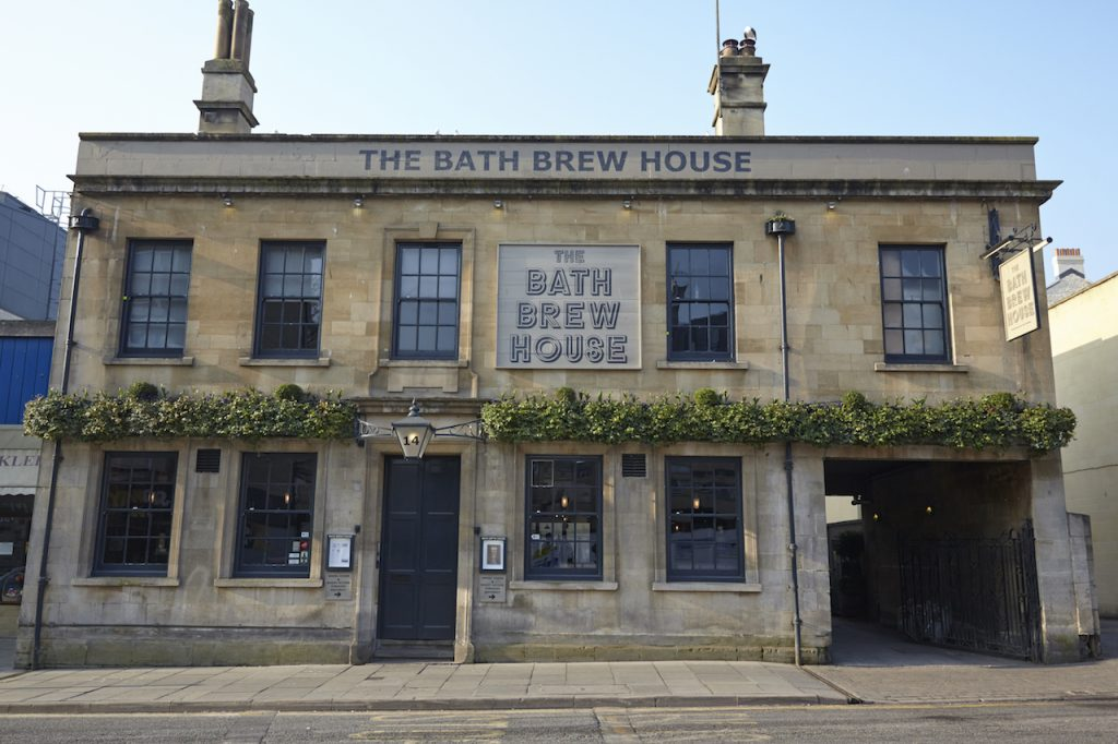 Bath-Brew-House_2016_-3-1024x682